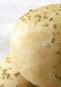 Petits pains au romarin et à l'huile d'olive