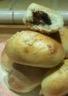 Petits pains viennois au chocolat