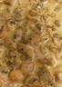 Poêlée de champignons à la crème