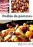 Poêlée de pommes de terre au lard et au fromage