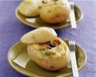 Pommes de terre gratinées