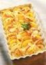 Pommes de terre gratinées au Beaufort