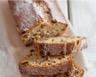 Porter Cake (cake irlandais à la bière et raisins secs)
