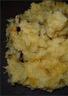 Purée de pommes de terre et de chou-fleur