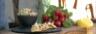 Ma recette de radis beurre à tartiner - Laurent Mariotte