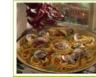 Ragoût de spaghetti aux palourdes