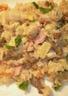 Riz cantonnais créole