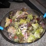 Salade Bonheur
