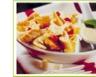 Salade Caesar aux endives
