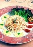 Salade d'Ebly® Baltique