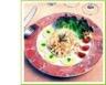 Salade d'Ebly baltique