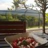Salade d'été classique