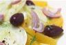 Salade de fenouil aux oranges