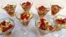 Salade de fruits champenoise