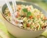 Salade fraîcheur d'ebly