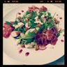 Salade Gourmande à la Belge