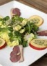 Salade sino-landaise