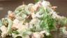 Ma recette de salade Waldorf - Laurent Mariotte