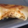 Samoussa au poulet curry et chorizo