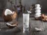 Sangria blanche de coco