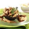 Sardines grillées à la moutarde et au Pimenton