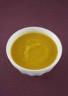 Soupe de poireaux courge butternut et potimarron