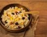 Taboulé de quinoa de Muriel