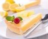 Tarte au citron à la crème facile