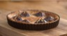 Ma recette de tarte aux figues (façon Bourdaloue) - Laurent Mariotte