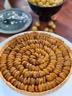 Ma recette de tarte aux mirabelles - Laurent Mariotte
