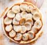 Ma tarte fine au boudin blanc - Laurent Mariotte