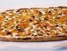 Tarte Fine Parmesan Basilic Chèvre Frais Abricot & Pistache