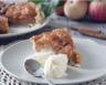 Tarte tatin aux pommes au Thermomix®
