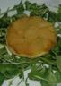 Tatins de foie gras