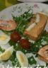 Terrine de bisque de homard