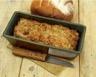 Terrine de faisan au foie gras