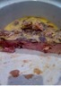 Terrine de foie gras aux figues et aux noix
