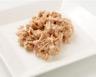 Terrine de thon aux pommes de terre