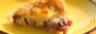 Ma recette de tourtière aux pommes et aux myrtilles - Laurent Mariotte