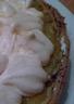 Traditionnellee tarte au citron meringuée
