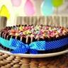 Un bonheur de gâteau