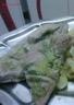 Veau endives et pommes de terre à la vapeur