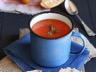 Velouté Tomate Chou-Fleur Léger