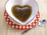 Vinaigrette à la sauce soja