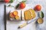 Cake aux Clémentines de Corse IGP