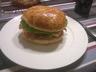 Cheeseburger de A à Z