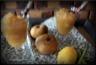 Cmum , pomme ou poires , compote de pommes au citron comme ma maman