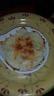 Coquille St-Jacques et purée de pommes de terre