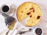 Far breton aux pruneaux au Monsieur Cuisine