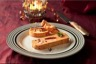 Foie gras mi-cuit aux figues marinées